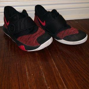 Kids Nike KD Trey 5 IV